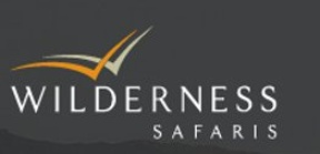 Wilderness Safaris